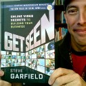 Steve Garfield