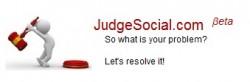 JudgeSocial