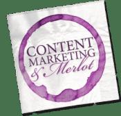 Content Marketing and Merlot