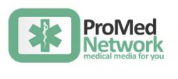 ProMed Network