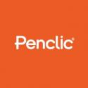 Penclic