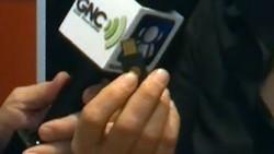 Yubico Neo USB Key