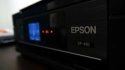 Epson XP410