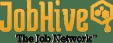 JobHive