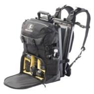 Pelican Camera Gear Cases