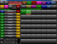 Button Broadcaster