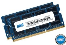 OWC 16GB Memory Upgrade Kit