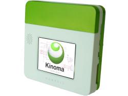Kinoma-create