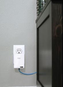 DLink Powerline AV2 2000