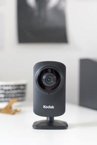 CFH-V10 from Kodak