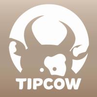 TipCow
