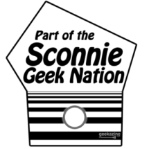 Sconnie Geek Nation