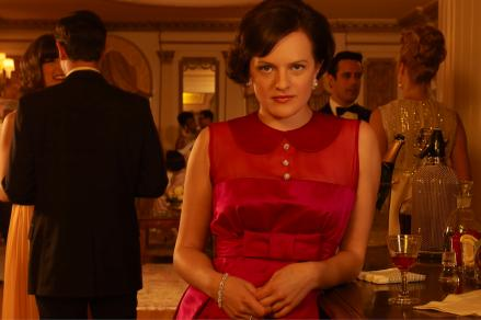 MadMenTheDoorway_Peggy