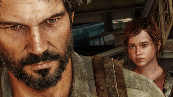 The-Last-Of-Us-First-Impressions
