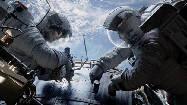 Gravity-James-Cameron