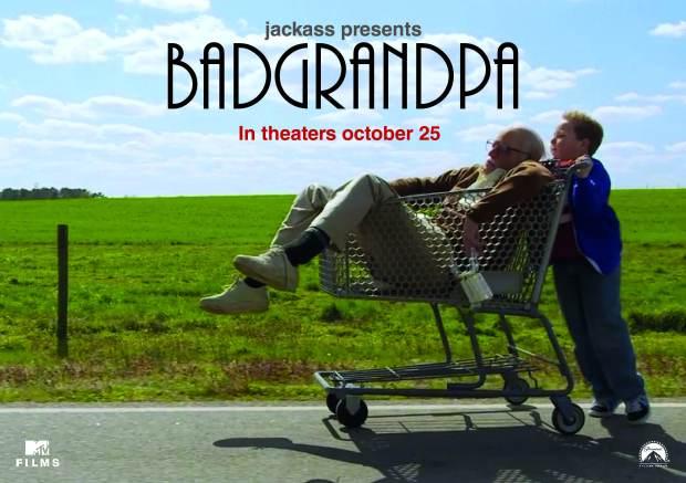 Bad-Grandpa-Box-Office
