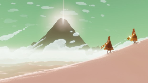 Journey-Video-Game