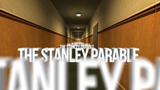 stanleyparable_splash