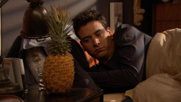 How-I-Met-Your-Mother-The-Pineapple-Incident