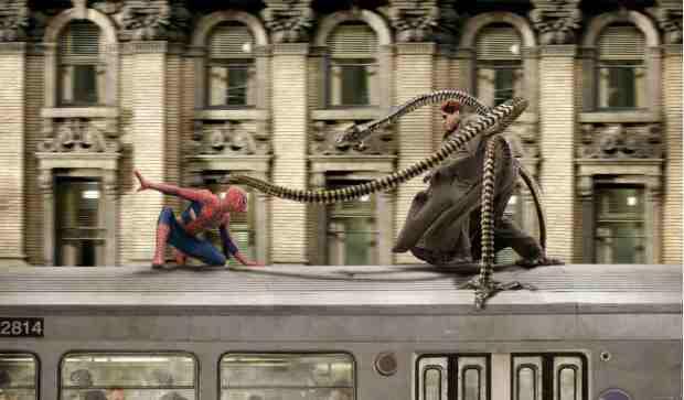 Spider-Man-2-Spidey-Doc-Ock