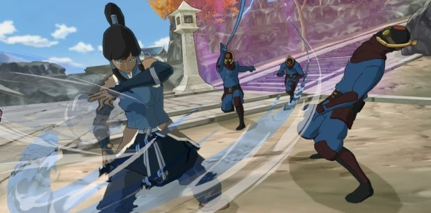 The-Legend-of-Korra-Game-4