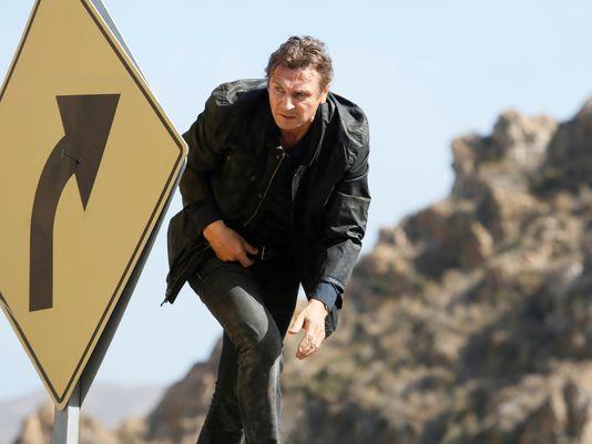 Liam-Neeson-Taken-3-First-Look-1