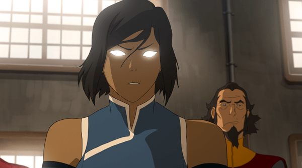 The-Legend-of-Korra-Kuvira-Gambit
