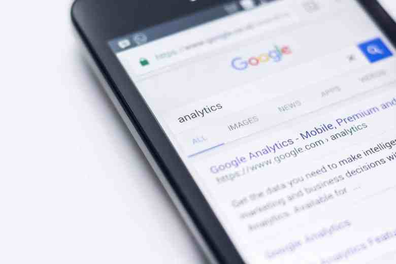 Why is Google's PASO a Game Changer