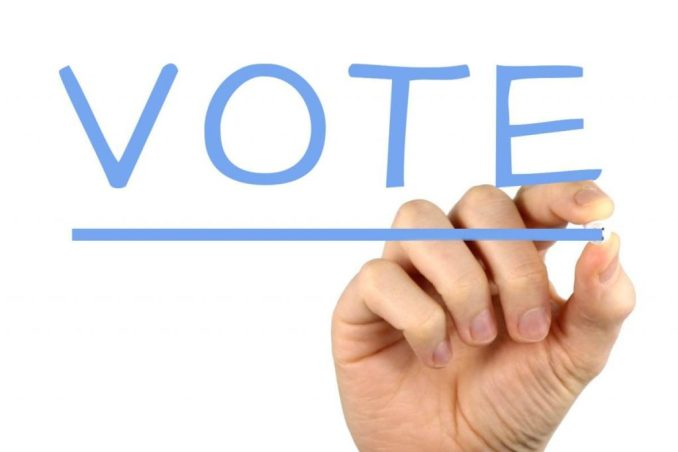 How To Register To Vote India