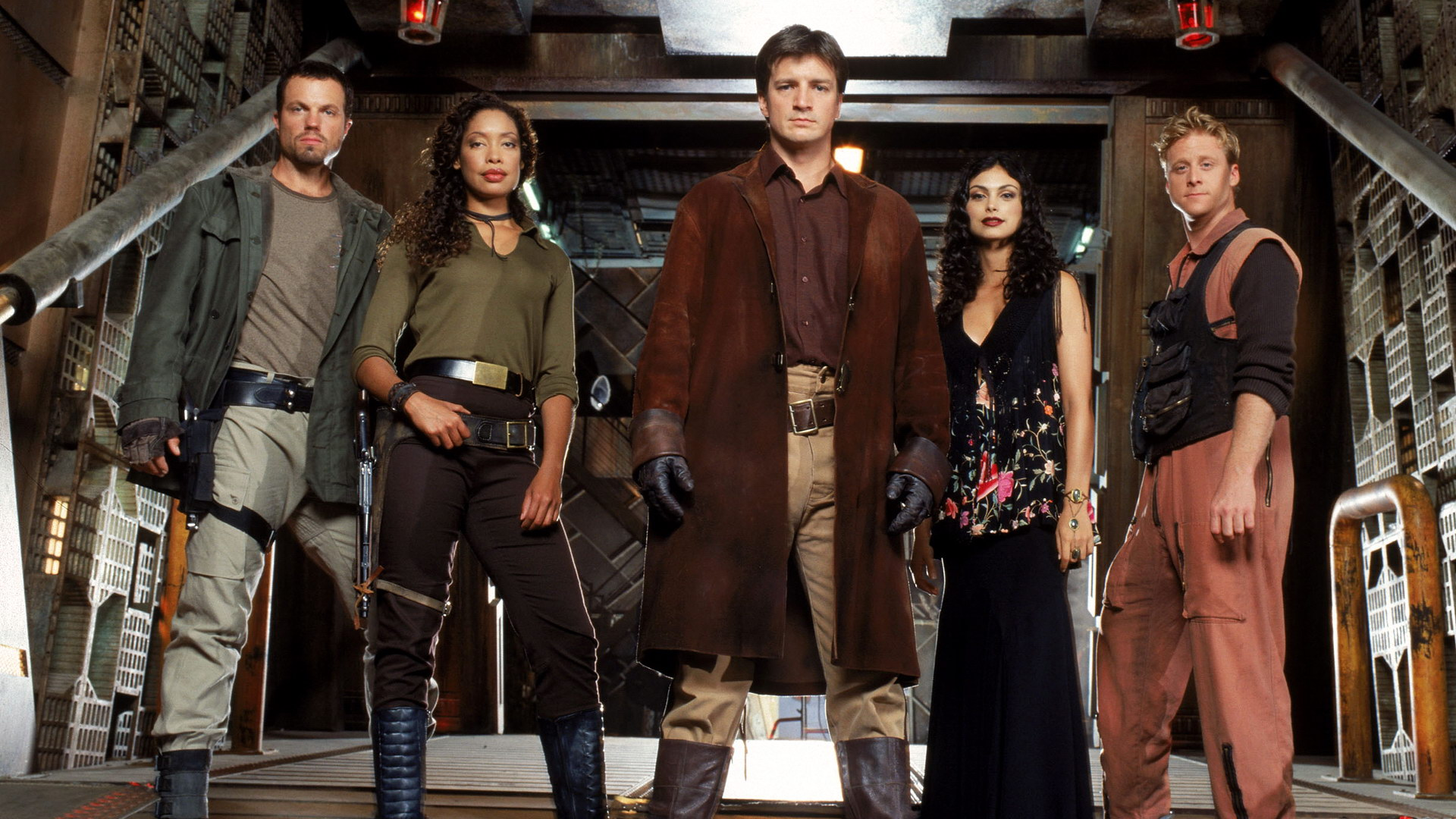Image result for firefly