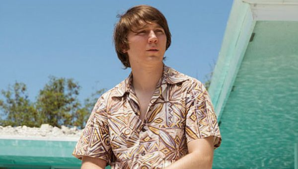 loveandmercy_filmreview_splash650
