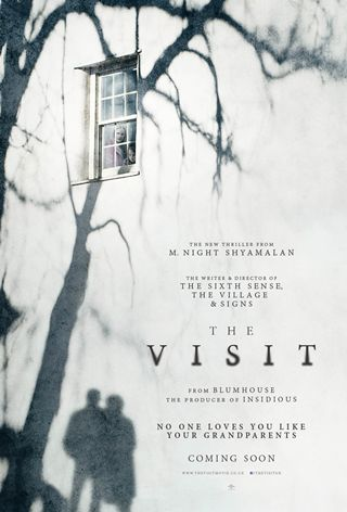 the-visit1