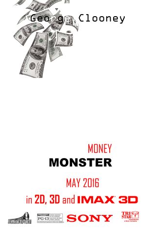 Money_Monster_Movie_Poster_2016_US