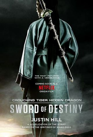 Sword-of-Destiny