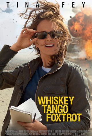 Tina-Fey-whisky-tango-foxtrot