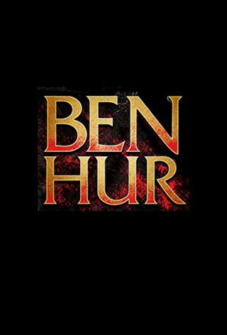 ben-hur-movie-poster