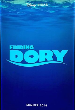 finding_dory_poster