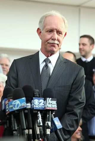 gallery_movie-captain-sully