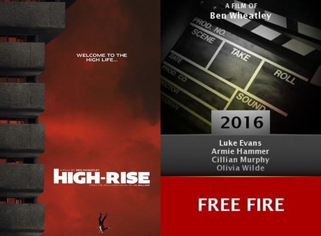 highrise-horz