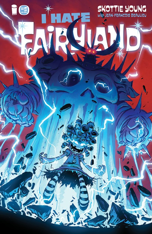 ihatefairyland05_CoverArtA
