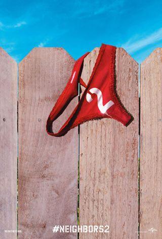 neighbors-2-movie-poster-1