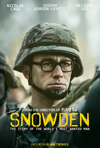 snowden_movie_poster__2015__by_nabilstevieg-d8kd87l
