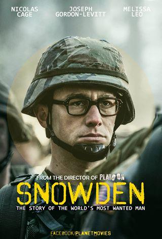 snowden_movie_poster__2015__by_nabilstevieg-d8kd87l