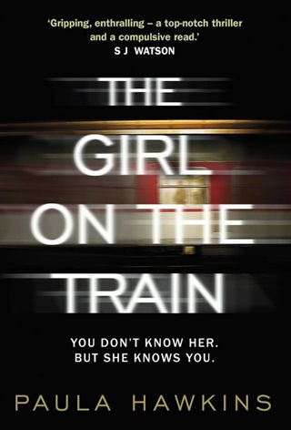 the-girl-on-the-train-600x960