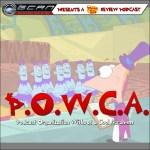 POWCA