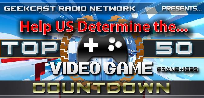 TOP-100-VIDEO-GAMES2