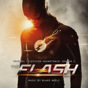 Flash S2 Score