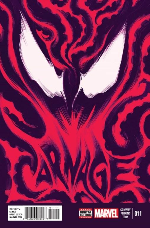 5492551-carnage-11