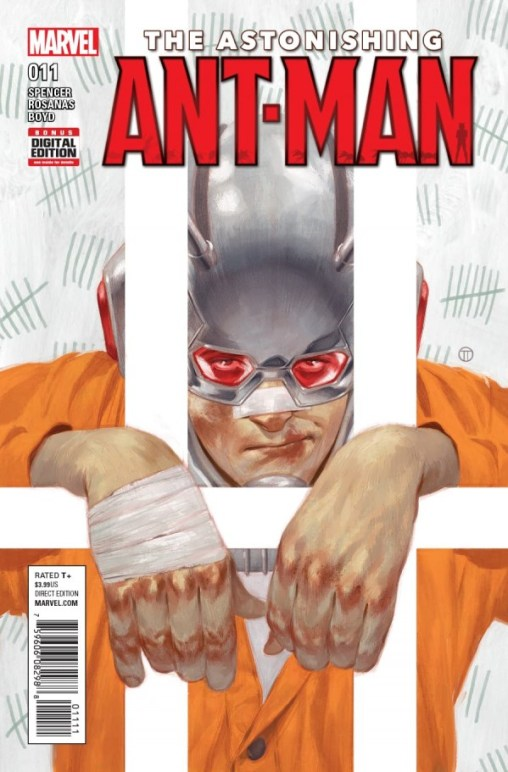 6129698-the-astonishing-ant-man-11