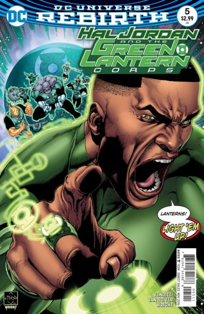 1590321-hal-jordan-and-the-green-lantern-corps-5